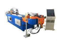 89CNC CNC automatic pipe bending machine